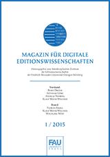 MdE2015-1_thumbnail